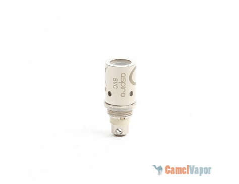 Atomizer head for Aspire Clearomizers BVC