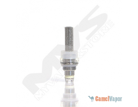 Atomizer Head for Smoktech ARO, Trophy and Tumbler