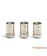 Joye Cubis Atomizer Head - Pack of 5