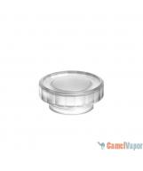 Joyetech Cubis Atomizer Cap - Transparent