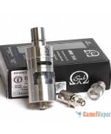 Innokin iSub APEX 3ml Tank