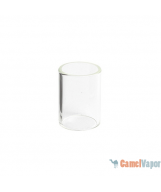 Replacement Glass Tube for Lemo 2
