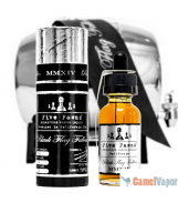 Five Pawns - Black Flag Fallen 30ml