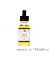 Five Pawns - Castle Long Reserve 30ml
