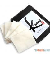 Kumo Japanese Organic Cotton