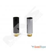 3.0 ohm 510 Atomizer - MVari/Lambo