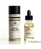 Five Pawns - Symmetry Six 30ml