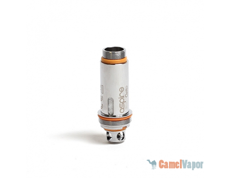 Atomizer head for Aspire Cleito