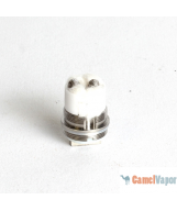 Atomizer head for Goliath V2