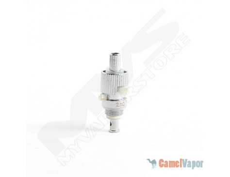 Atomizer head for Innokin iClear X.I