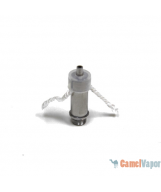 Screw Tank Atomizer Head