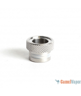 Drip Tip Adapter for Atlantis 2/Mega