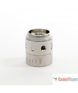 Kanger Airflow Control 2.0 - Mini