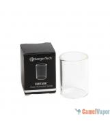 Kanger Glass Tube - Subtank Nano