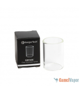 Kanger Glass Tube - Subtank Mini