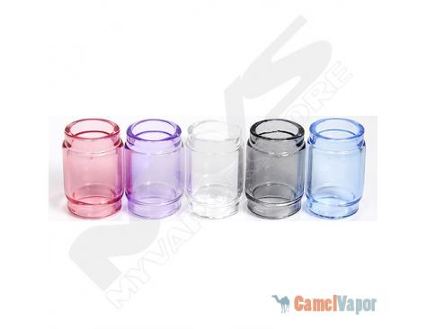 Kanger Glass Tube - Large