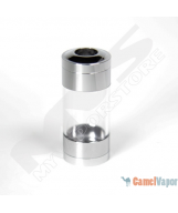 U-DCTank Tube - 6ml