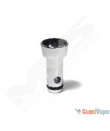 Smoktech DCT Refill Funnel