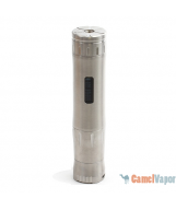 Innokin iTaste SVD2.0 DNA Powered - Stainless