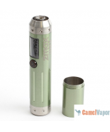 SMOKTech ZMAX Mini & Extension - Green