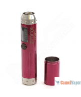 SMOKTech ZMAX Mini & Extension - Magenta