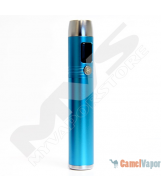 SMOKTech SID - Blue
