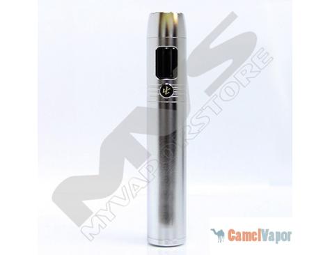 SMOKTech SID - Silver