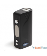 Sigelei 90W PLUS 26650 - Black