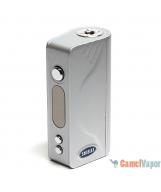 Sigelei 90W PLUS 26650 - Silver