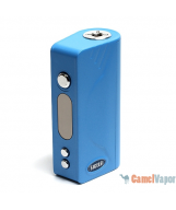 Sigelei 90W PLUS 26650 - Blue