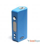 Sigelei 90W PLUS 26650 - Blue