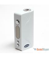 Sigelei 90W PLUS 26650 - White
