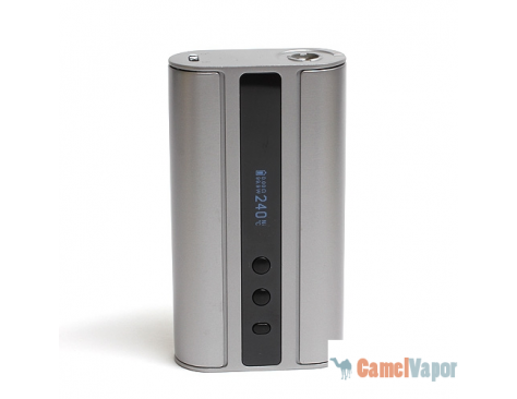 Eleaf iStick TC100W - Grey