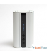Eleaf iStick TC100W - White
