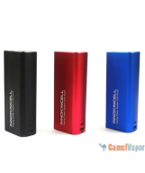 InnokinCell C50 Plus Battery - 3300mAh