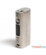Kanger KBOX Mini Platinum 60W Mod