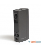 Joye eVic-VTC Mini 60W - Express Kit - Grey