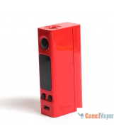 Joye eVic-VTC Mini 60W - Express Kit - Red