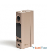 Joye eVic-VTC Mini 60W - Express Kit - Gold