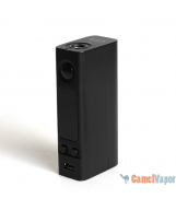 Joye eVic-VTC Mini 60W - Express Kit - Black
