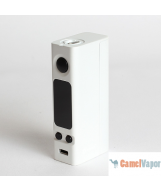 Joye eVic-VTC Mini 60W - Express Kit - White