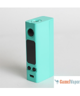 Joye eVic-VTC Mini 60W - Express Kit - Cyan