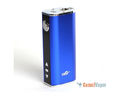 Eleaf iStick 40W TC - Battery Only - Blue