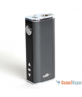 Eleaf iStick 40W TC - Battery Only - Grey