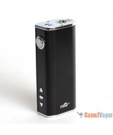 Eleaf iStick 40W TC - Battery Only - Black