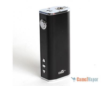Eleaf iStick 40W TC - Battery Only - Black