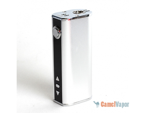 Eleaf iStick 40W TC - Battery Only - Silver