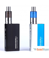 Innokin Disrupter Innocell Vaping Power System