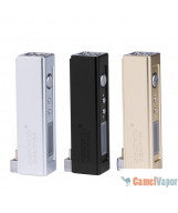 Innokin Disrupter Vaporizer Body