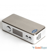 Sigelei 75W - Silver
